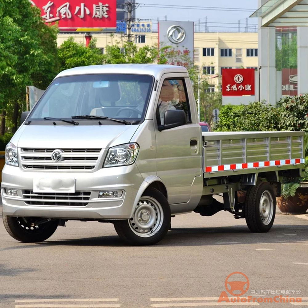 New DongFeng K01S Truck