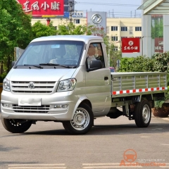 New DongFeng K01S M7 Truck (single cabin)