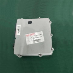 BYD- battery management controller