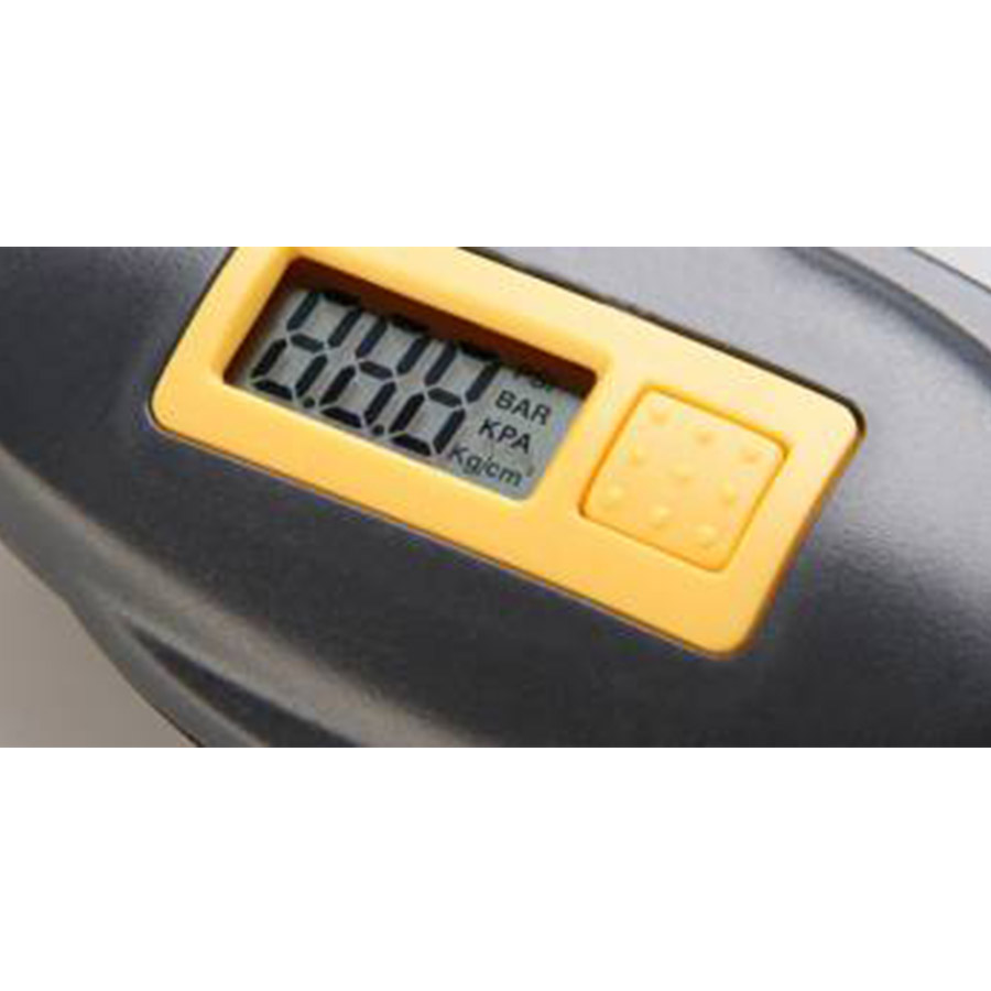 Digital Pressure Gauge RCG-A1