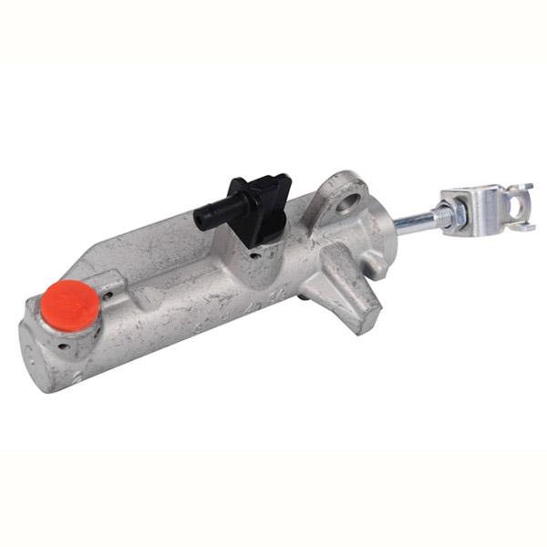 Clutch Master Cylinder 46920-SMG-003 For Honda CRV RE2 2.00L/RE4 2.40L