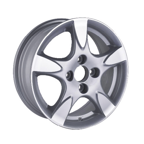Honda FIT Wheel