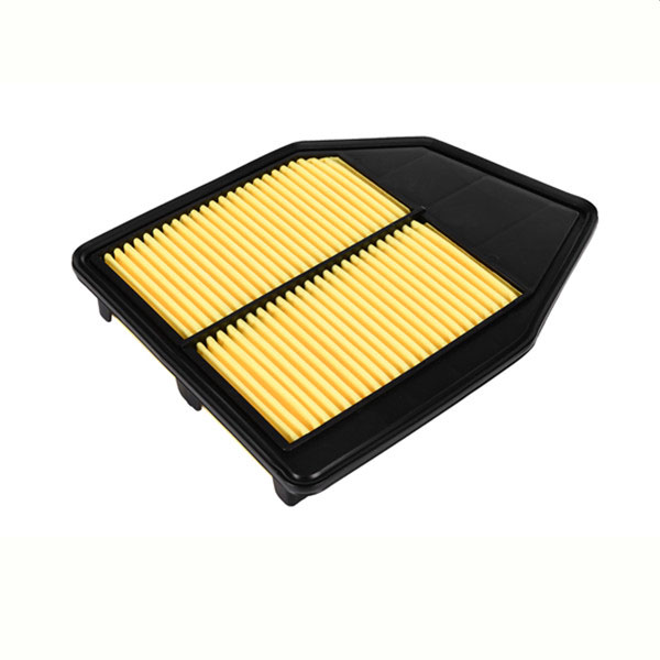 Honda Accord Crosstour Air filter Free Shipping