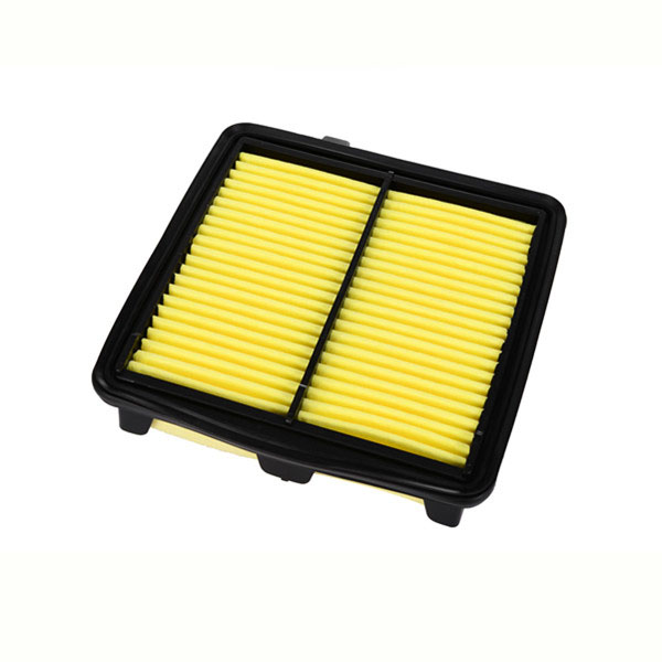 Honda FIT CITY Air Filter 17220-RB6-000 Free Shipping