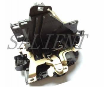 VW seat  Door Lock