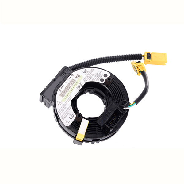 Free Shipping Airbag Clock Spring For CIVIC FA1 77900-SNA-K52