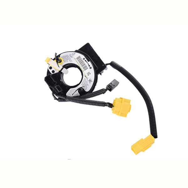 Free Shipping Airbag Clock Spring 77900-SAA-G51 For Honda FIT GD1/GD3