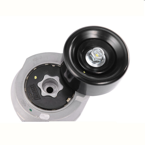 Belt Tensioner Pulley 31170-R40-A01 For Honda Accord  ODYESSEY SPIRIOR  CROSSTOUR