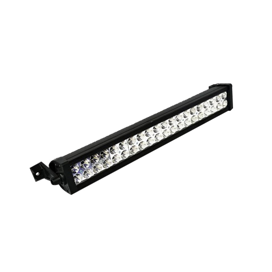 Professional car offroad led light bar military vehicles