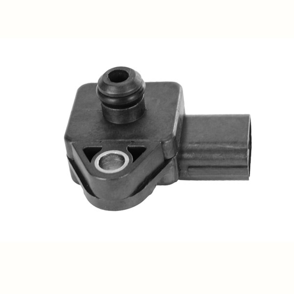 Free Shipping Air Pressure MAP Sensor For Honda Acura Civic Accord CRV CM5/CM6/RD5/GD1/6