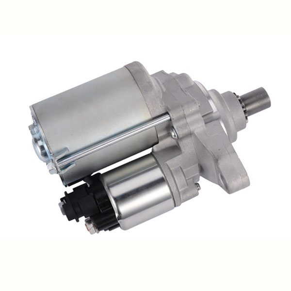 31200-RCA-A51 Starter Motor For Honda Accord CM6/CG1 3.00L