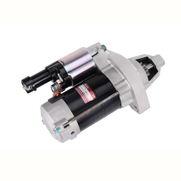 Auto Starter Motor For Honda ACCORD 08-12/CIVIC 06-11 1.8L /CIIMO 1.80L 2012 MANUAL TRANSMISSION