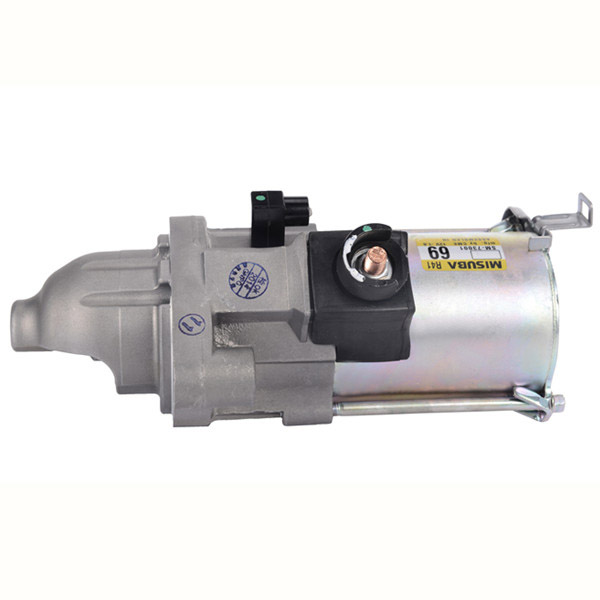 Honda Accord CM4/CM5/RB/RE Starter Motor 31200-R41-A61