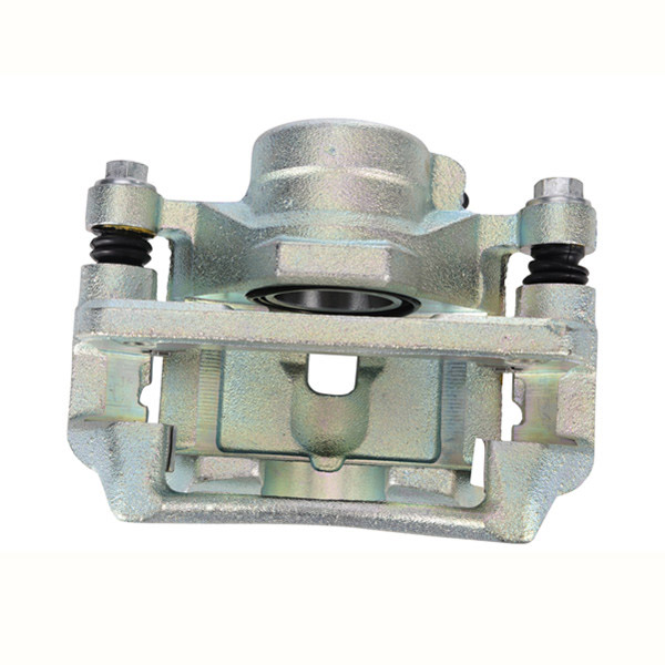 Brake Caliper Aluminum 45018-S84-A00 For Honda CB/CD/CG5/CF9