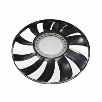 Fan Wheel Audi A4 A4Q VW Passat
