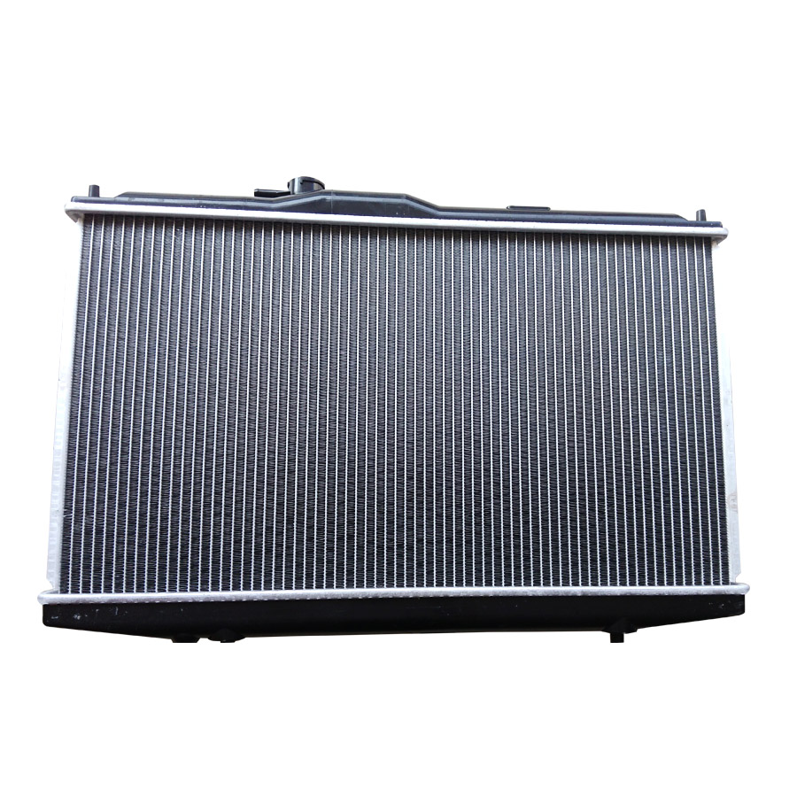 Honda Accord 98-00 CG5 AT Aluminum Radiator