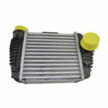 Radiator Overflow EXPANSION Coolant Bottle TANK FITS BMW