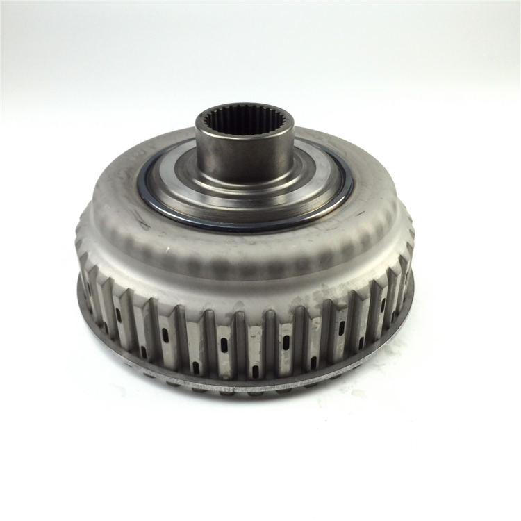 INPUT SHAFT ZF GEARBOX SPARE PARTS