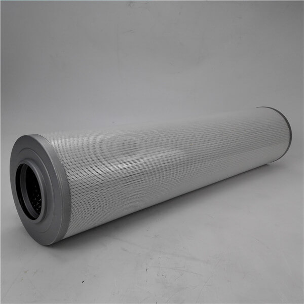 Hydraulic filter XCMG XR180D-II construction machinery parts